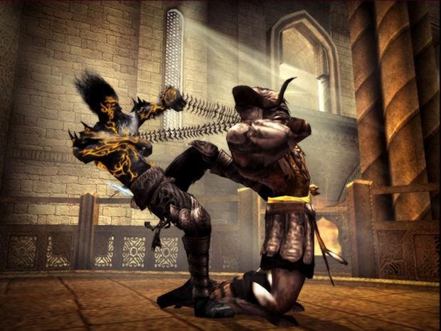 dark-prince-of-persia-combat-screenshot