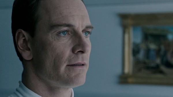 alien-covenant-michael-fassbender-600x337