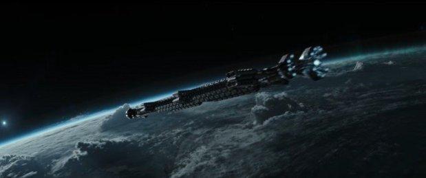 alien-covenant-trailer-breakdown8-700x293