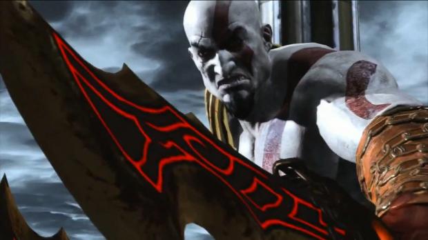 kratos_face_zeus