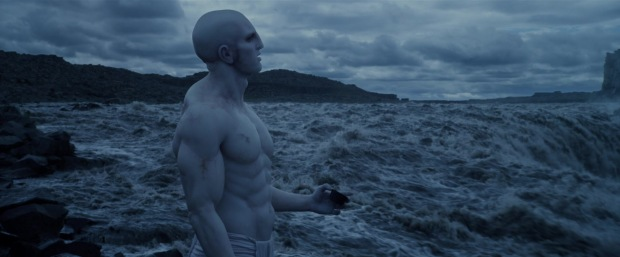 prometheus-bluray-0028