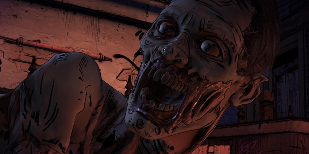 telltales-the-walking-dead-season-3-walker