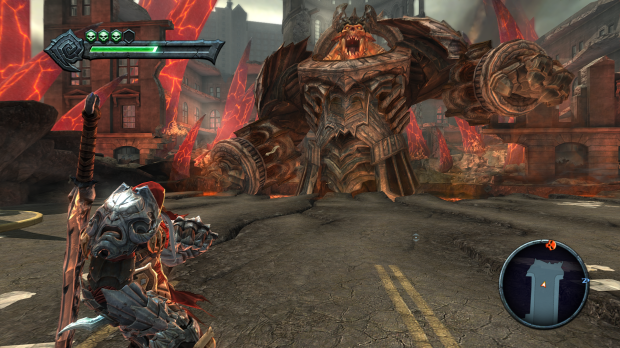 darksiders-warmastered-screenshot-2