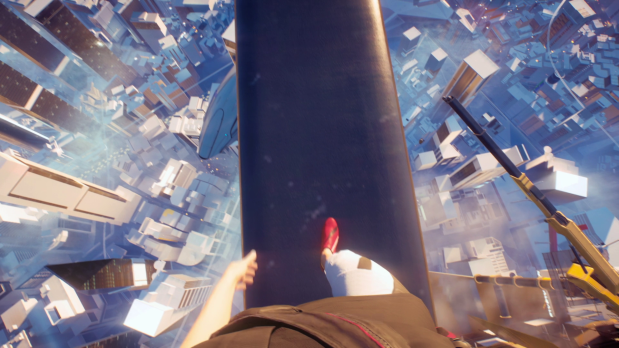 mirrors-edge-catalyst-walking-on-the-beam